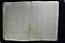 folio 082g