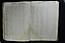 folio 082h