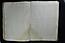 folio 082i