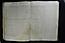 folio 082j