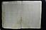 folio 082k