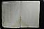 folio 082l