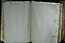 folio 094-096