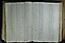 folio 178a