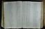 folio 178b