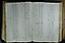 folio 178c