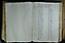 folio 178f