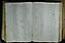 folio 178g