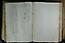 folio 178h