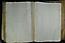 folio 291b