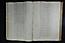 folio 043a