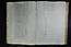 folio 043e