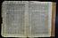 folio 246n