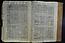 folio 250n