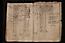 folio 309bis