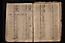 folio 312b