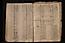 folio 312c