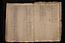 folio 316b