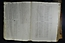 folio 040