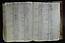 folio 202 0