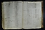 folio 202 195