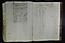 folio 227bis