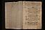 folio 048-1683