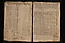 folio 070nv-120r