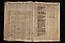 folio 120v-141r