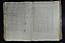 folio 126bis