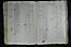folio 219b