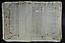 folio 057n