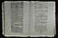 folio 088n