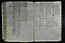 folio 149n