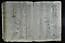 folio 152n