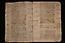 folio n02-1700