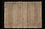 folio 19v-20