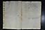 folio n001