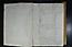 folio 1 001