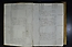 folio 1 002