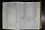folio 1 003