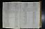 folio 1 006
