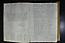 folio 1 007