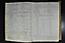 folio 1 008