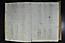 folio 1 014