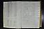 folio 1 015