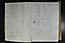 folio 1 016