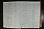 folio 1 018