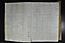folio 1 019