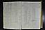 folio 1 021
